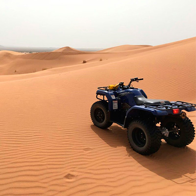 quads-y-buggies-por-marruecos