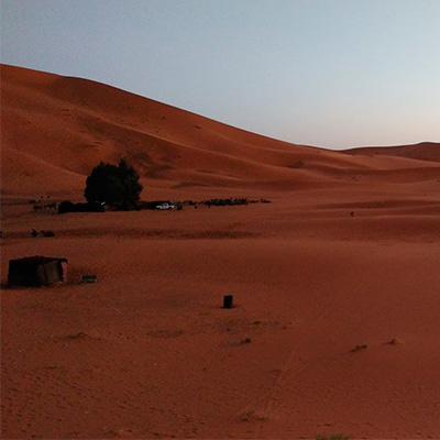 ruta-12-dias-marruecos