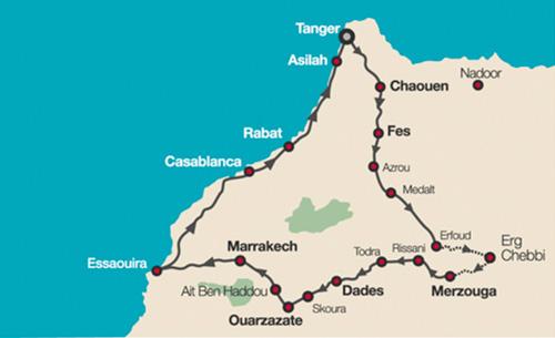 ruta-12-mapa